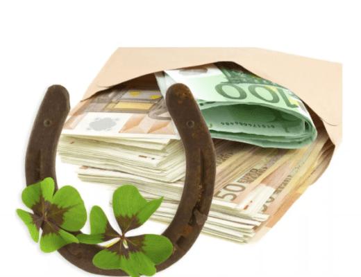 Как привлечь удачу и деньги. Как привлечь финансовую удачу. Ритуал на привлечение денег на луну. Какой кошелек для привлечения денег.