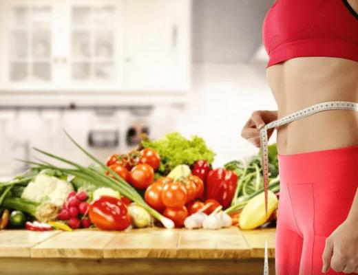 Как похудеть. Диета диета на неделю, овощная, гречневая, капустная, белковая.