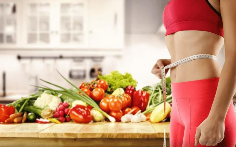 Что нужно чтобы похудеть в домашних условиях. Недельная диета для похудения. Диета овощная, гречневая, белковая.