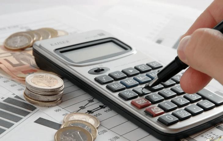 Как научиться экономить и копить деньги. Как экономить при маленькой зарплате.