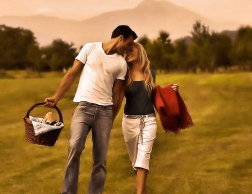 Мужчина и женщина. Отношения, как сохранить. Женские секреты хороших отношений.