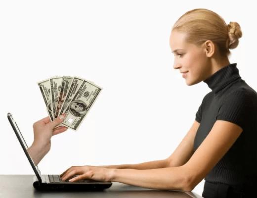 Как заработать деньги с нуля, дома, в интернете, фрилансом. Как найти работу.