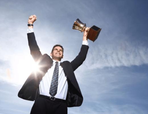 Успешный человек. Качества успешного человека. Успешные люди.