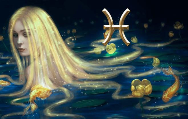 Женщина Рыба что из себя представляет. Зодиак женщина Рыба совместимость с другими знаками.
