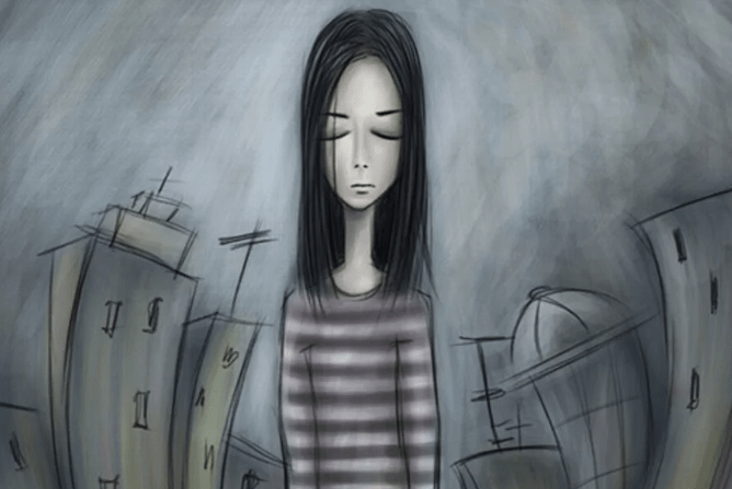 Депрессия причины и симптомы. Как выйти из депрессии женщинам, мужчинам. Народные средства от депрессии.