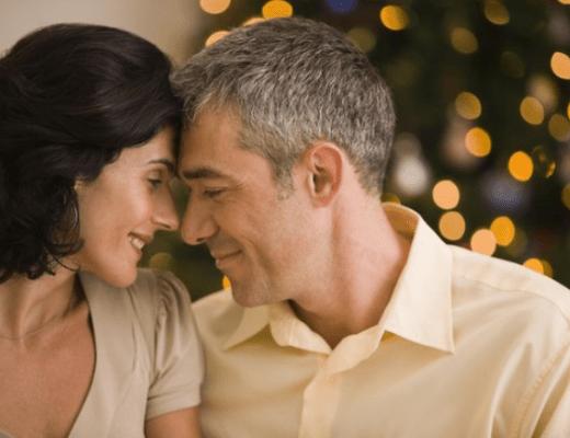 Проблемы в отношениях в семье. Измена мужа, жены, как сохранить семью.