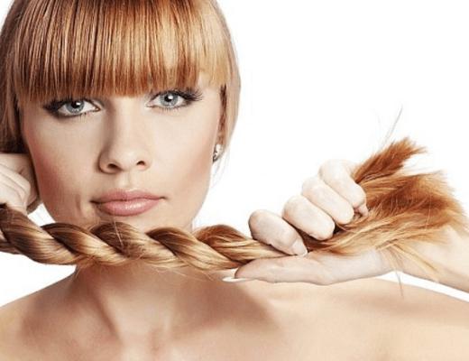 Как укрепить волосы в домашних условиях с помощью масел, травяных отваров, глины. Причины выпадения волос. Как правильно мыть голову.
