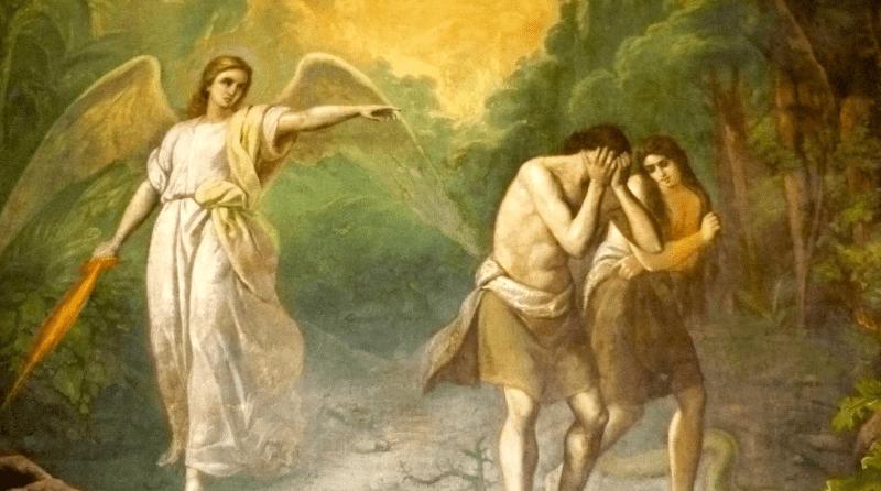 Грехи в православии. 7 страшных грехов. Мужские, женски, детские грехи. Исповедь в православии.