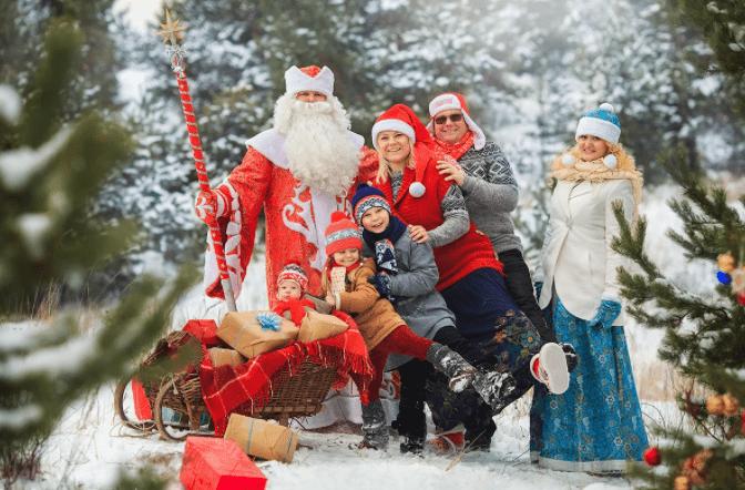 Куда поехать на Новый год недорого в 2021 году в России. Золотое кольцо на Новый год. Встреча Нового года в Санкт-Петербурге, отдых в Карелии, на Красной поляне, в Калининграде. Отдых с детьми на Новый год.