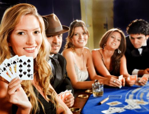 Проиграл в карты, игре или споре, выполни желание. 100 желаний другу, девушке, парню, прикольные, пошлые, смешные.