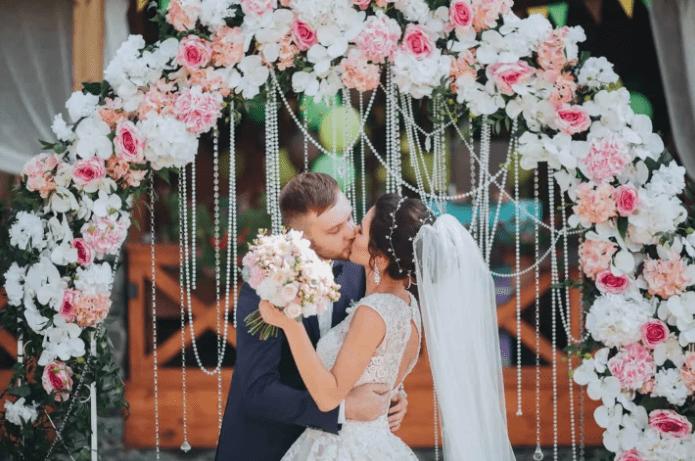 Свадьба без тамады. Сценарий свадьбы с конкурсами без тамады. Конкурсы на свадьбе для гостей, для молодых, за столом.