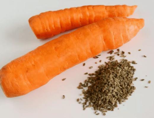 Как собрать семена моркови своими руками в домашних условиях. Морковь на семена выращивание и уход.