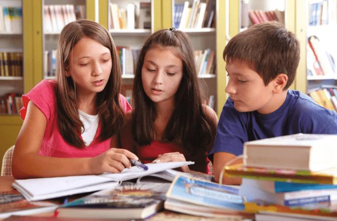 Как оформить читательский дневник в 5,6,7 классах.