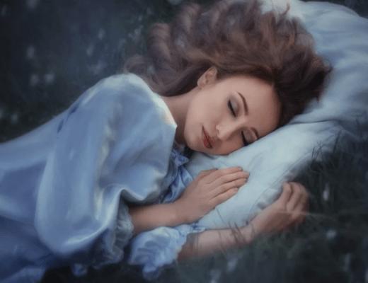 Вещие сны: какой сон считается вещим, как узнать, как увидеть. Причины вещих снов. Что означает секс во сне. Молитва увидеть вещий сон.