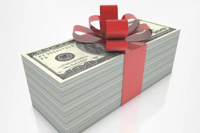 Как красиво подарить деньги. Банка с деньгами в подарок. Оригинально подарить деньги мужчине, женщине, молодоженам.