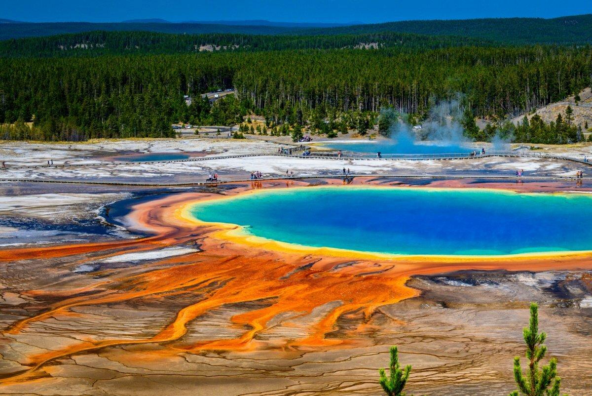 Вулканы Земли: спящие, действующие, потухшие. Вулканы самые высокие, опасные, активные, действующие, география 5 класс.