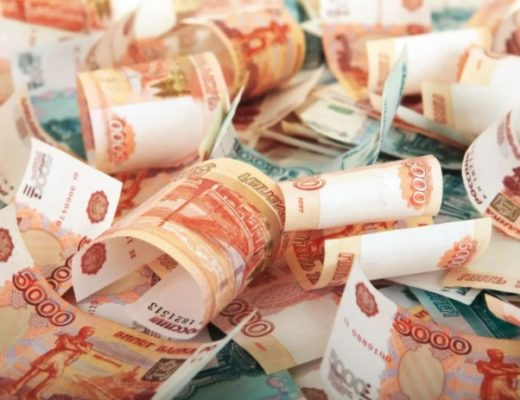Приметы про деньги: найти на улице, привлечение денег. Как правильно давать в долг, как отдавать. Заговор на привлечение денег.