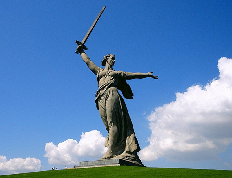 Вопросы для викторины Великая Отечественная Война и День Победы 9 мая