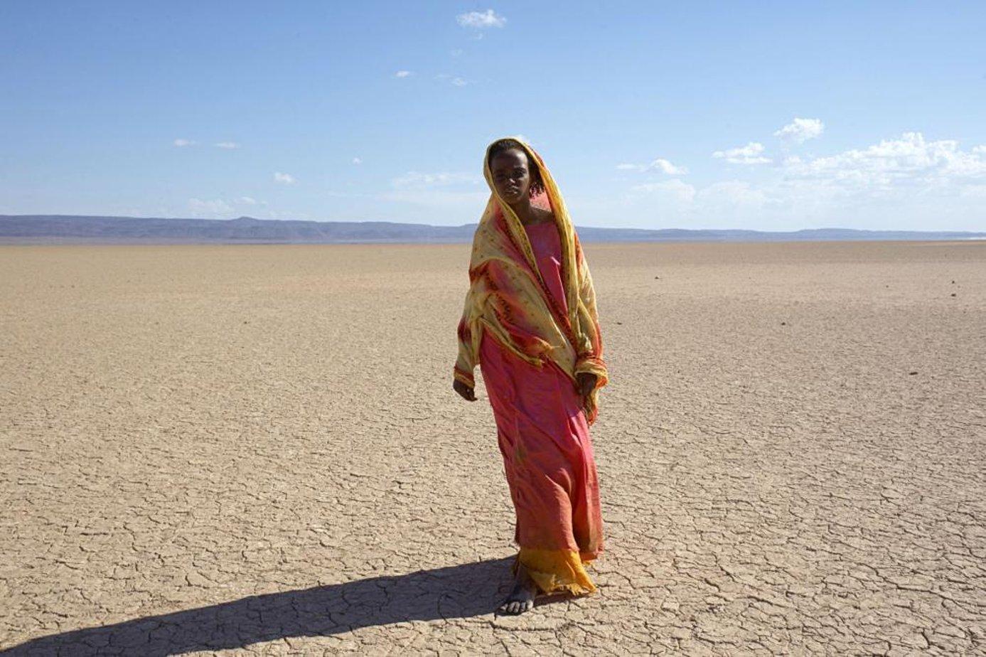 Женское обрезание, зачем это делают, в каких странах. Как делают обрезание у женщин. Цветок пустыни история известной модели, пережившей обрезание.
