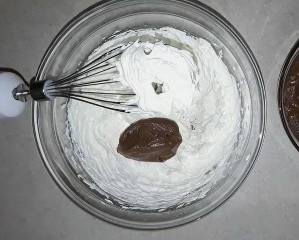Крем пломбир как приготовить в домашних условиях. Рецепты приготовления крема пломбир.