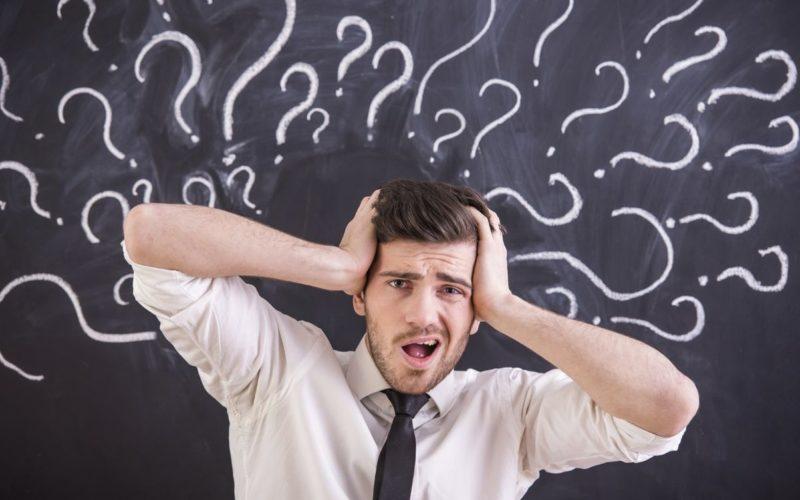 Загадки с подвохом для взрослых: подборка с ответами. Загадки смешные, прикольные, пошлые, интересные.