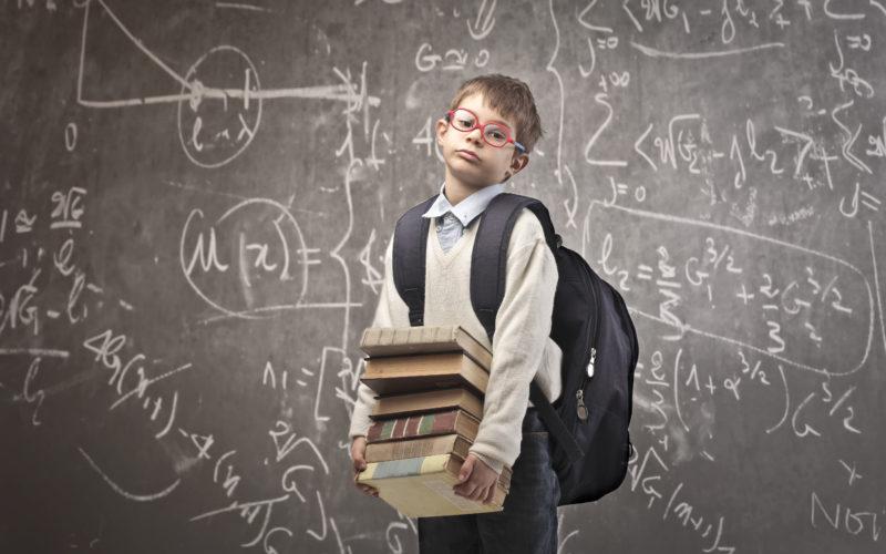 Обыкновенные дроби простое объяснение для 5 класса: виды, сравнение, сложение, вычитание, умножение, деление.
