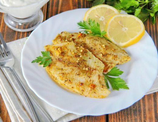 Тилапия где водится, чем питается. Польза и вред рыбы тилапия. Рецепты приготовления.