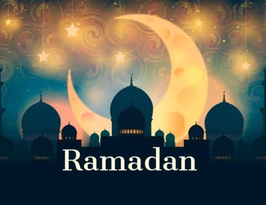 Пост у мусульман 2021, 2022. Рамадан когда начинается когда заканчивается. Как правильно держать пост, что можно, что нельзя.