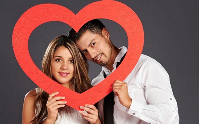 Совместимость мужчины и женщины. Тесты для пар по знаку Зодиака, по именам, по дате рождения. Совместимость для зачатия ребенка.