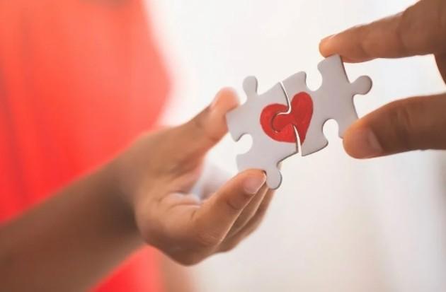 Совместимость мужчины и женщины по дате рождения в любви и браке