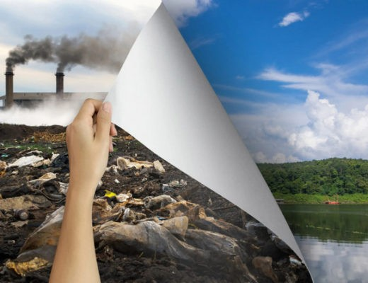 Проблемы экологии в современном мире. Самые загрязненные города в мире, в России. Экология сообщение 3 класс. Доклад на тему экология.
